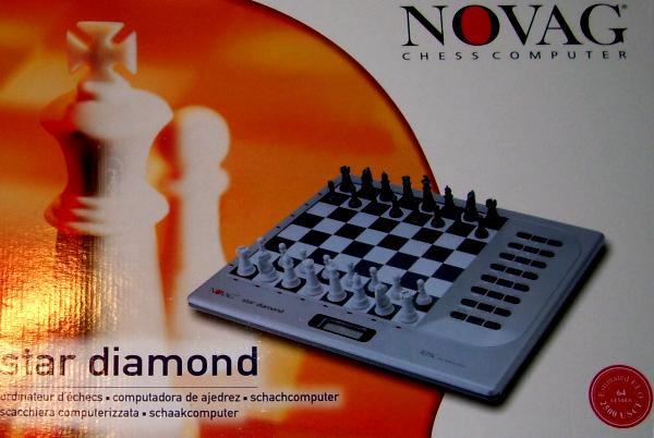 novag_star_diamond_box_large